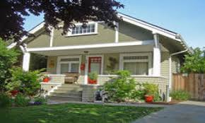 furniture for craftsman style home craftsman style home exterior