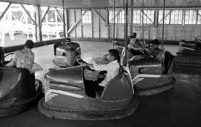 Lansing State Journal Home Lake Lansing Amusement Park Lansing Mi