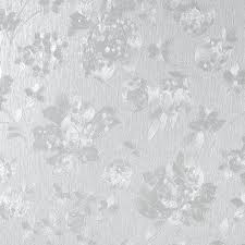 non textured paintable wallpaper image of border reviews canada