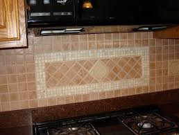 backsplashes ideas for backsplash behind stove granite countertop
