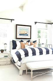 themed l luxury scheme create a stunning nautical themed bedroom l