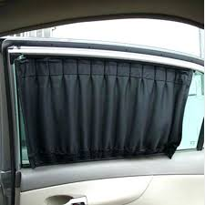 Rear Window Blinds For Cars Window Blinds Car Rear Window Blinds Photo Classic Car Rear