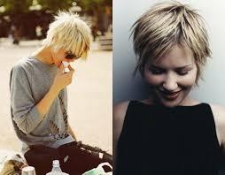Kurzhaar Trend 2017 by Trendfrisuren 2017 Modernes Haarstyling Für Frauen