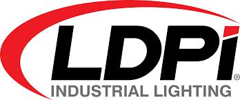 Duray Lighting Northern Illumination Company Llc Linecard