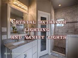 Track Lighting Bathroom Vanity Bathroom Vanity Lighting Chrome Bathroom Wall Lights Bathroom
