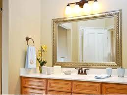 bathroom mirrors cheap bathroom new modern oval bathroom mirrors