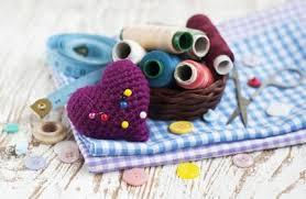 thanksgiving crafts for elderly page 2 divascuisine