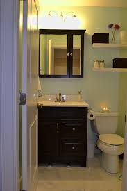bathroom bathroom shelving ideas 6 cool features 2017 bathroom
