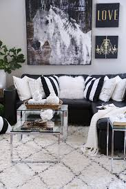 Family Room Decor Ideas Best 25 Neutral Family Rooms Ideas On Pinterest Neutral Living