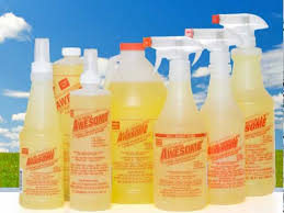 awesome cleaning product 13 things that appear to be scams but are actually just as as