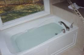 Soaker Bathtubs Soaking Tubs Bathing Experience In Small Soaking Tub Reliance