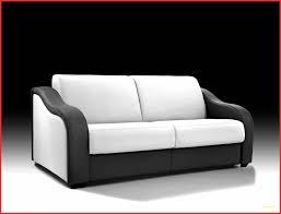 canapé d angle le bon coin canapé d angle lit pas cher liée à le bon coin canapé d angle