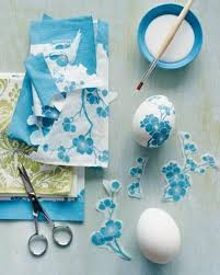 Buy Easter Decorations Australia by 253 Best Easter Eggs Flowers Hats Treats Decor Images On