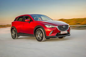 crossover cars crossover comparison honda hr v vs mazda cx 3 cars co za