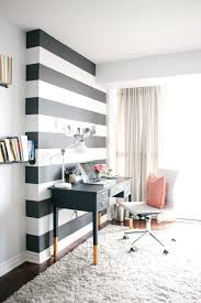 ideas office for food inspiring pictures