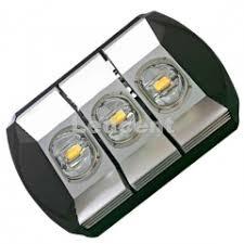 hton bay lighting company led street lights led high bay lights led flood lights ledcent