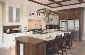 kitchen best kitchen island designs for small spaces decoration