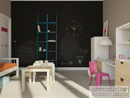 Kids Room Small Interior Design New Family Apartment Design With Kids Room