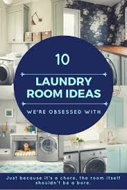 37 best laundry rooms images on pinterest the laundry laundry