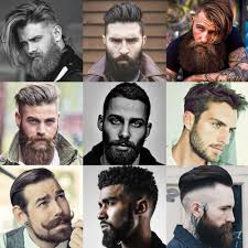 where can a guy get a good top knot style haircut cool beards and hairstyles for men men s haircuts hairstyles 2018