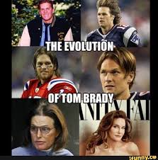 Tom Brady Omaha Meme - 99 best tom crybaby brady and team images on pinterest funny