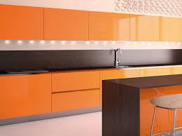 model placard cuisine cuisine 12 astuces pour relooker facilement vos placards