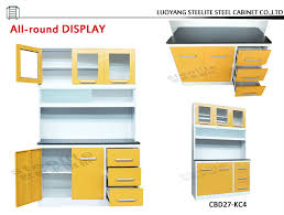 kitchen pantry cupboard aluminium pantry cupboards buy kitchen