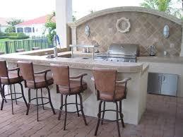 Outdoor Kitchen Design by 263 Best Outdoor Kitchen Images On Pinterest Outdoor Kitchens