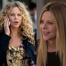 meg ryan s hairstyles over the years meg ryan s hair in the women love love love it and her hair