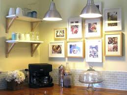 Niche Decorating Ideas Awesome Wall Niche Design Ideas Images Decorating Interior