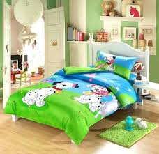 100 Linen Duvet Cover Waterfall Duvet Cover Urban Outfitters Dog Print Kids Bedding Sets
