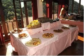 cuisine lago hotel lago bin rocchetta nervina in italy