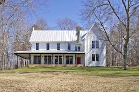 fine homebuilding houses board and batten house plans reborn fine homebuilding farmhouse