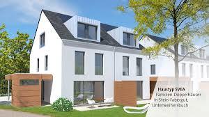 Haustypen Is Immosolution Stein Fabergut Ausverkauft Baugebiet Und