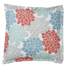 Comforter Store Lofthome By The Company Store Shasta Comforter Collection U2013 Goodglance