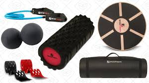 amazon black friday kotaku lifehacker deals lifehackerdeals twitter