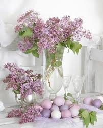 Easter Decorations For The Home 15 Creative Ideas For Easter Home Decor Littlepieceofme