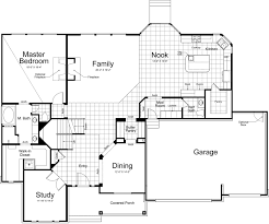 ivory home floor plans utah house plans webbkyrkan com webbkyrkan com