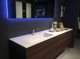 modern custom bathroom vanity table u2014 derektime design organize