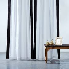 buy sheer curtains online white linen curtains online india