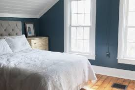 In The White Room With Black Curtains White House Black Shutters Enjoy The Everyday And Embrace A