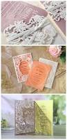 Free Sample Wedding Invitations Templates Elegant Sample Wedding Invitation Dress Code With Gray