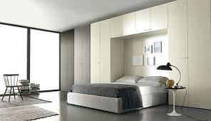 chambre moderne pas cher armoire chambre adulte cdiscount armoire chambre adulte meilleur de