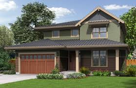 green plans affordable energy efficient home plans green builder house plans