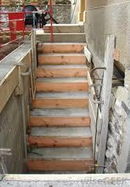 ideas for basement entrance google search u2026 pinteres u2026