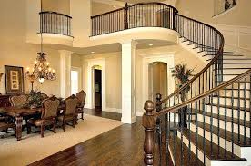 pictures of new homes interior www webdirectory11 wp content uploads 2017 12