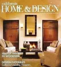 house design magazines home design magazine pdf s house govtjobs me