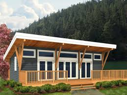 house plan house plans ontario post and beam homes zone post and