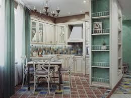 kitchen designs for a small kitchen cadel michele home ideas