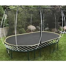 Safest Trampoline For Backyard by Trampoline Gurus Page 3 Of 7 Trampoline Reviews U0026 Information